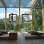 Okna aluminiowe a nie tylko plastikowe oraz drewniane?