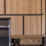 Meble z drewna litego – do jakich wnętrz pasują?