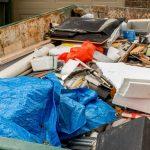 Wywóz gruzu – jakie odpady zaliczamy do gruzu oraz co się z nimi dzieje?